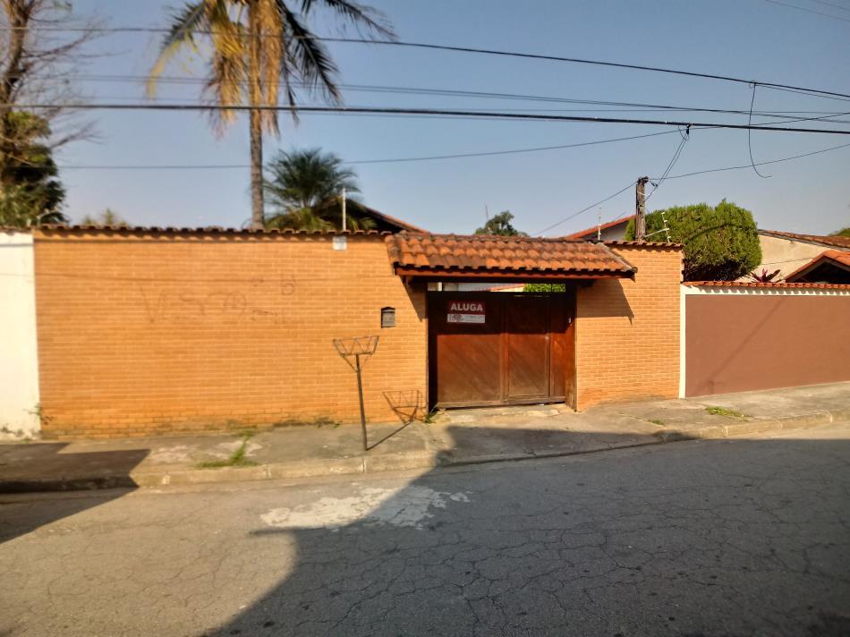 Casa+Codigo+34+para+alugar+no+bairro-Santana+na+cidade+de+Pindamonhangaba+Condominio+