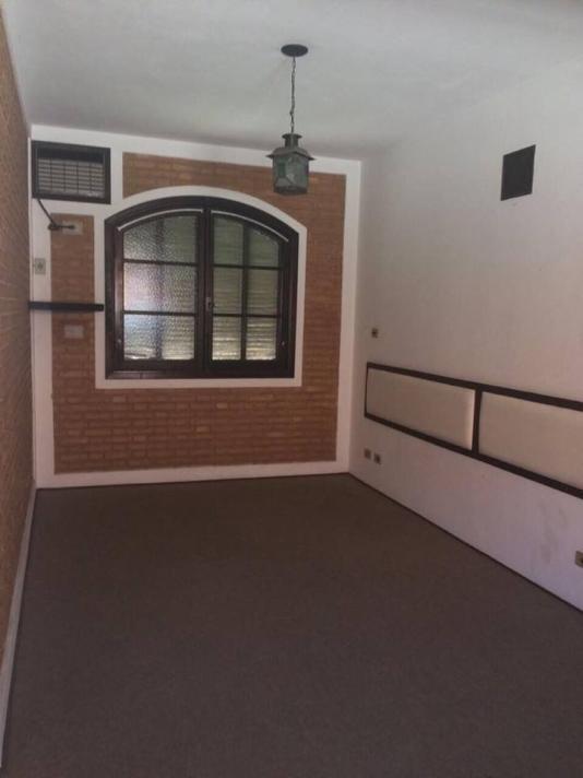 Apartamento+Codigo+37+para+alugar+no+bairro-Centro+na+cidade+de+Tremembé+Condominio+