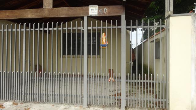Casa+Codigo+97+para+alugar+no+bairro-Jardim Rosely+na+cidade+de+Pindamonhangaba+Condominio+