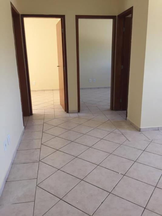Apartamento+Codigo+119+para+alugar+no+bairro-Bosque da Princesa+na+cidade+de+Pindamonhangaba+Condominio+