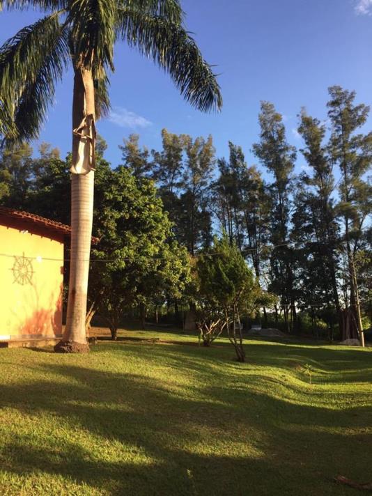 Casa+Codigo+152+para+alugar+no+bairro-Borba+na+cidade+de+Pindamonhangaba+Condominio+