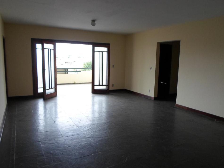 Apartamento+Codigo+166+para+alugar+no+bairro-Alto do Cardoso+na+cidade+de+Pindamonhangaba+Condominio+