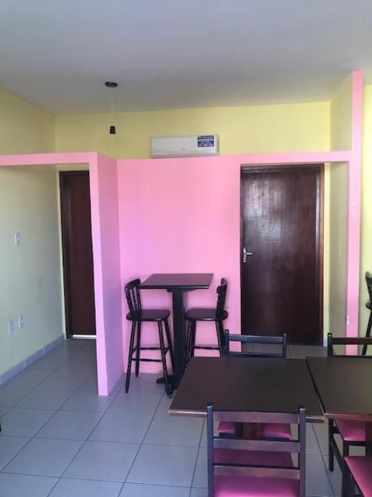 Loja+Codigo+178+para+alugar+no+bairro-Chácara Galega+na+cidade+de+Pindamonhangaba+Condominio+