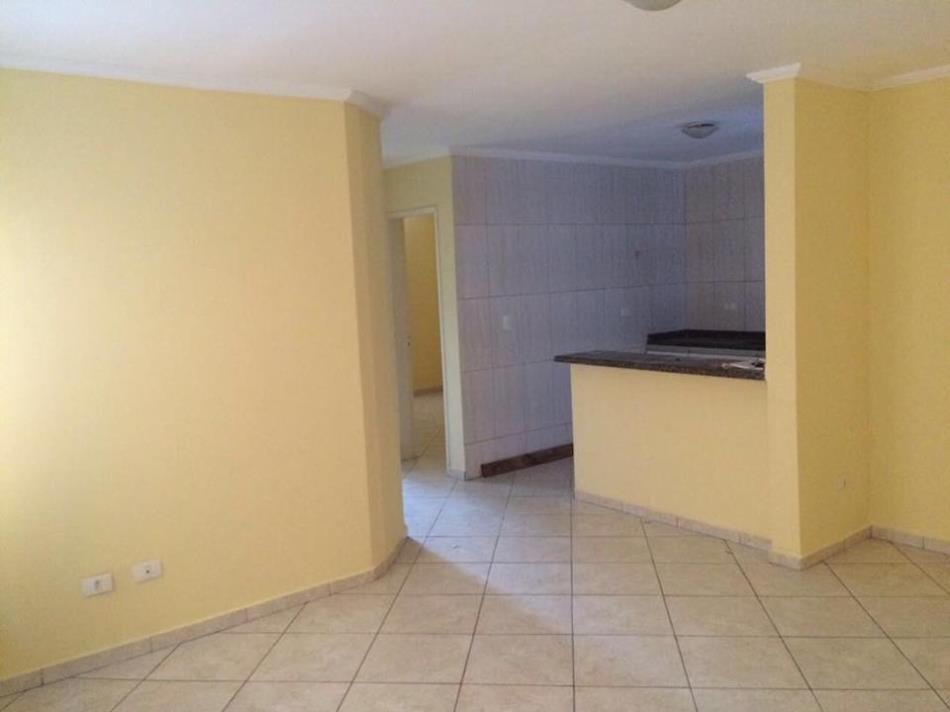 Apartamento+Codigo+182+para+alugar+no+bairro-Centro+na+cidade+de+Pindamonhangaba+Condominio+