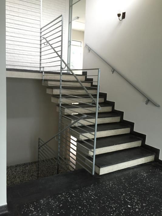 Casa+Codigo+189+para+alugar+no+bairro-Centro+na+cidade+de+Pindamonhangaba+Condominio+