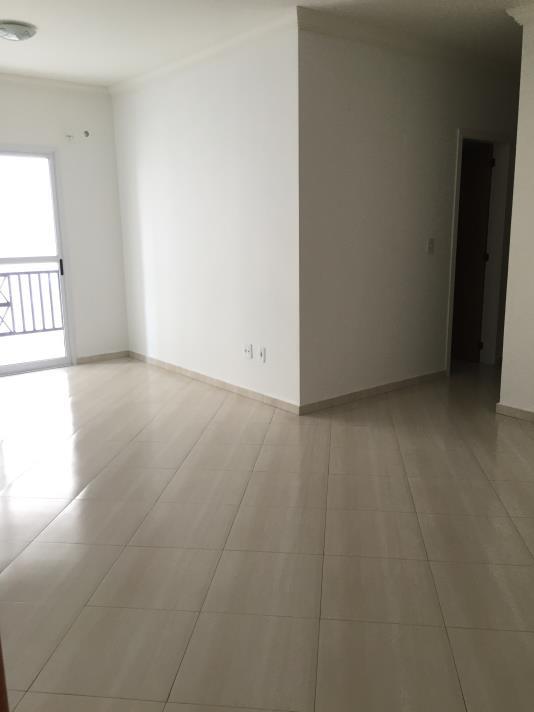 Apartamento - Código: 254