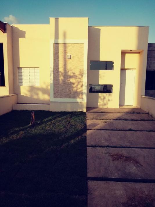 Casa+Codigo+258+para+alugar+no+bairro-Residencial Maricá+na+cidade+de+Pindamonhangaba+Condominio+residencial laguna