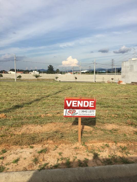 Terreno+Codigo+261+a+Venda+no+bairro+Residencial Maricá+na+cidade+de+Pindamonhangaba+Condominio+residencial laguna