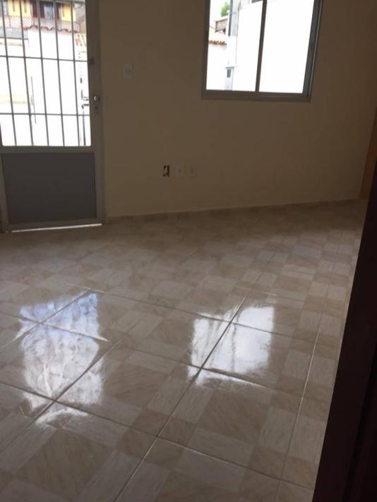 Casa+Codigo+264+para+alugar+no+bairro-Residencial Mombaça+na+cidade+de+Pindamonhangaba+Condominio+