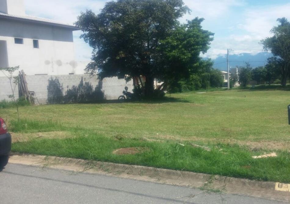 Terreno+Codigo+265+a+Venda+no+bairro+Bela Vista+na+cidade+de+Pindamonhangaba+Condominio+reserva dos lagos