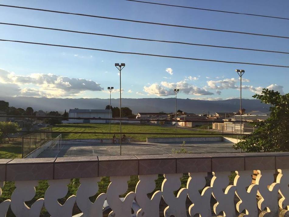 Casa+Codigo+271+a+Venda+no+bairro+Residencial Pasin+na+cidade+de+Pindamonhangaba+Condominio+
