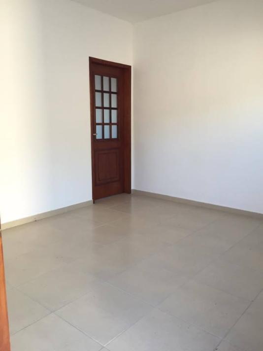 Casa+Codigo+273+a+Venda+no+bairro+Residencial Pasin+na+cidade+de+Pindamonhangaba+Condominio+