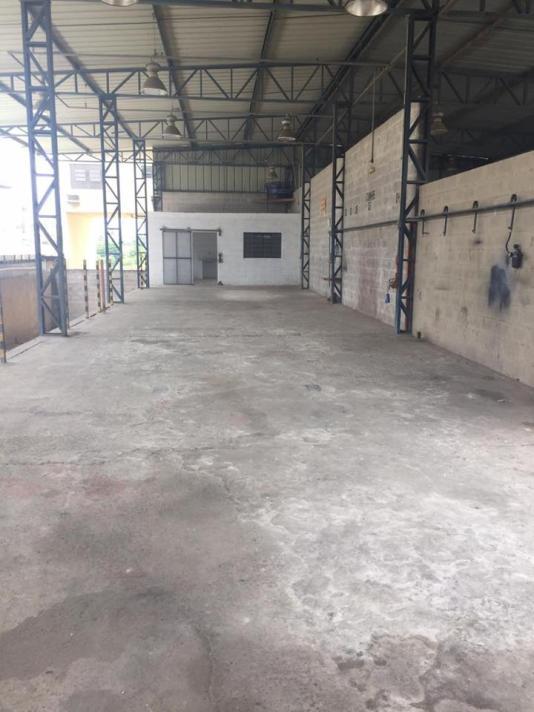 Galpão-Codigo-300-a-Venda--no-bairro-Triângulo-na-cidade-de-Pindamonhangaba