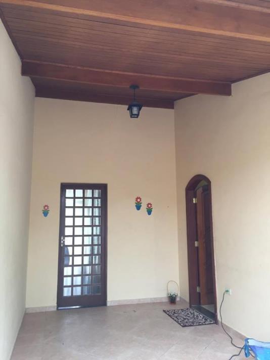 Casa+Codigo+317+a+Venda+no+bairro+Jardim Santa Cecília+na+cidade+de+Pindamonhangaba+Condominio+
