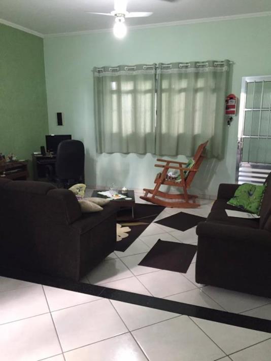 Casa+Codigo+319+a+Venda+no+bairro+Laerte Assunção+na+cidade+de+Pindamonhangaba+Condominio+