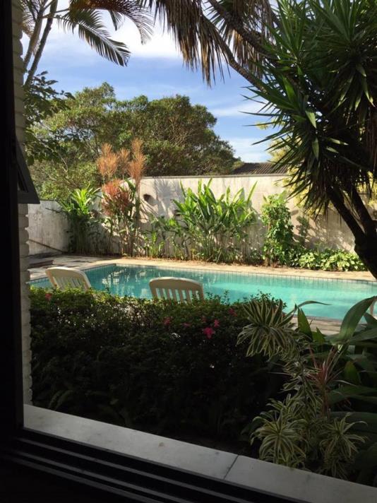 Casa+Codigo+327+para+alugar+no+bairro-Nossa Senhora do Perpétuo Socorro+na+cidade+de+Pindamonhangaba+Condominio+village paineras