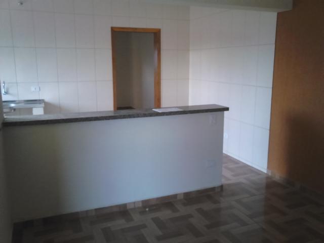 Apartamento+Codigo+330+para+alugar+no+bairro-Residencial Maricá+na+cidade+de+Pindamonhangaba+Condominio+