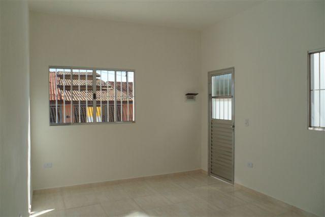 Casa+Codigo+334+a+Venda+no+bairro+Residencial Mombaça+na+cidade+de+Pindamonhangaba+Condominio+