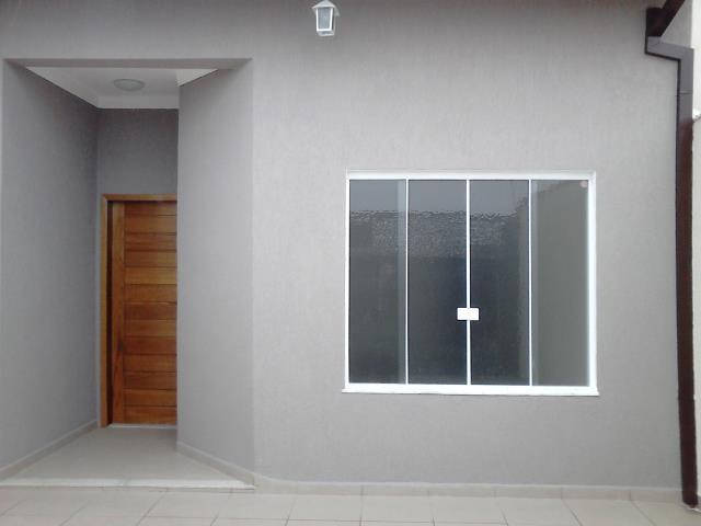 Casa+Codigo+336+a+Venda+no+bairro+Residencial Mombaça+na+cidade+de+Pindamonhangaba+Condominio+