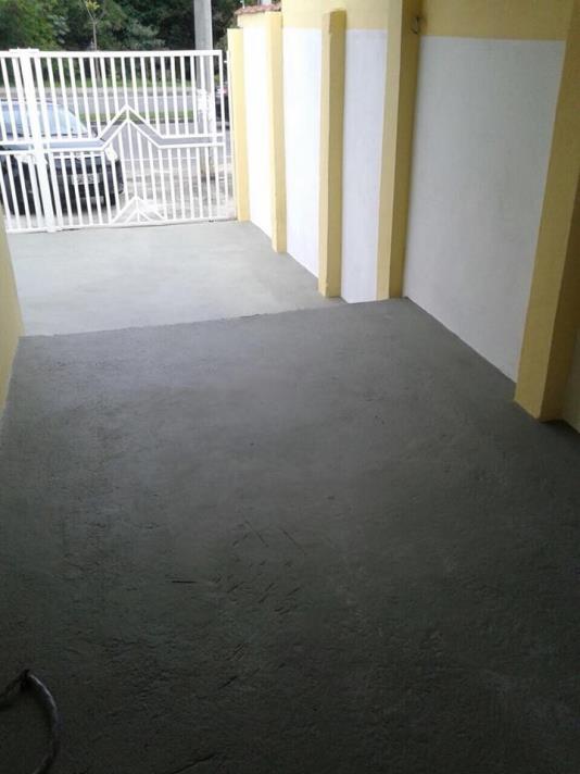 Casa-Codigo-347-a-Venda--no-bairro-Residencial Mombaça-na-cidade-de-Pindamonhangaba