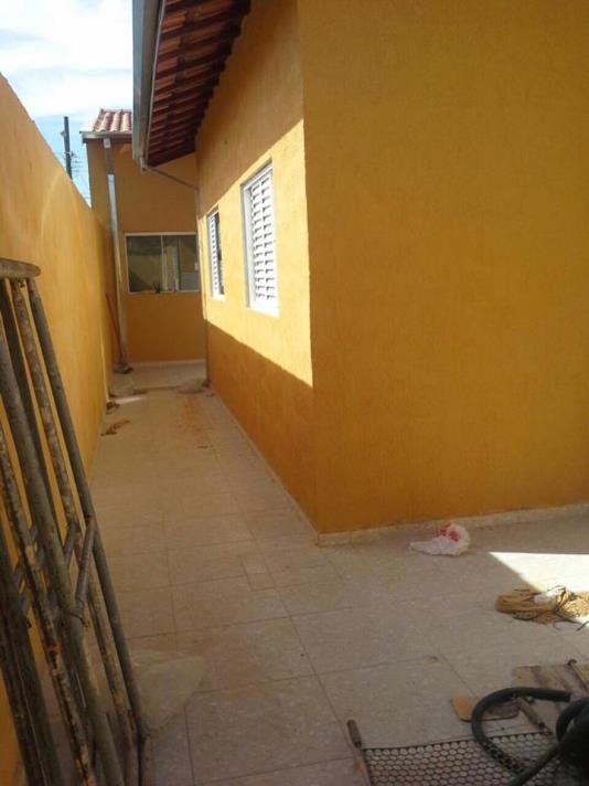 Casa+Codigo+349+a+Venda+no+bairro+Mantiqueira+na+cidade+de+Pindamonhangaba+Condominio+