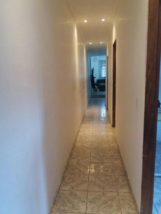 Casa+Codigo+362+a+Venda+no+bairro+Conjunto Habitacional Terra dos Ipês II (Fase II)+na+cidade+de+Pindamonhangaba+Condominio+