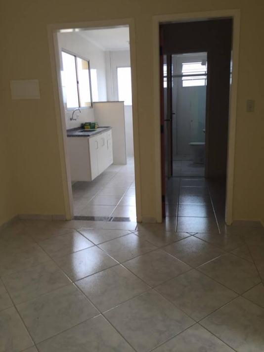 Apartamento+Codigo+363+para+alugar+no+bairro-São Benedito+na+cidade+de+Pindamonhangaba+Condominio+vila romana