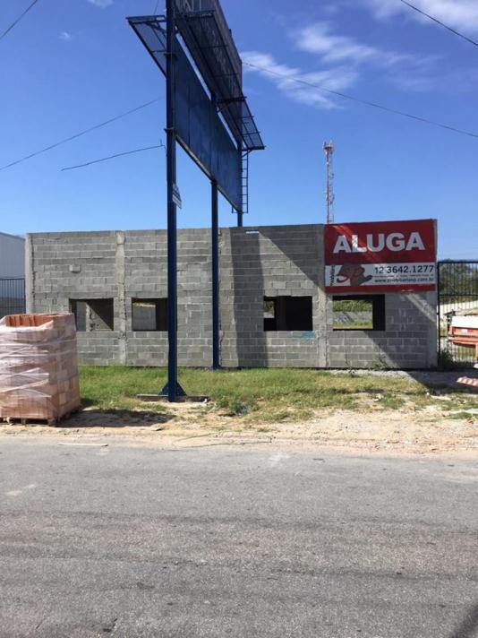 Terreno+Codigo+369+para+alugar+no+bairro-Alto do Cardoso+na+cidade+de+Pindamonhangaba+Condominio+