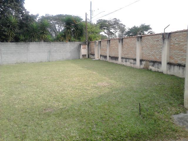Terreno+Codigo+370+a+Venda+no+bairro+Parque Lago Azul+na+cidade+de+Pindamonhangaba+Condominio+