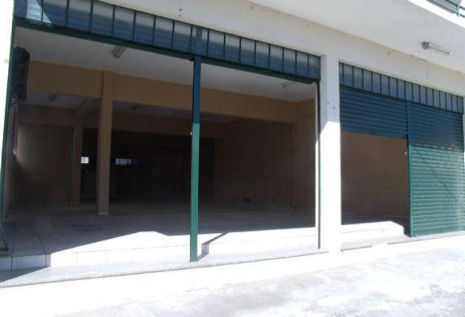 Loja+Codigo+371+para+alugar+no+bairro-Alto do Cardoso+na+cidade+de+Pindamonhangaba+Condominio+