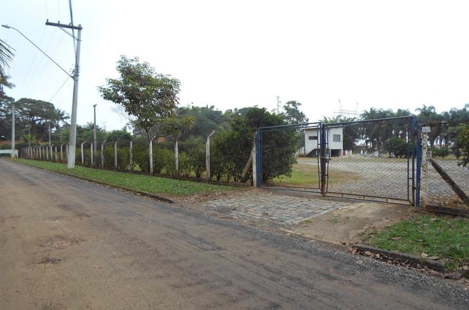 Chácara+Codigo+373+para+alugar+no+bairro-Residencial Maricá+na+cidade+de+Pindamonhangaba+Condominio+