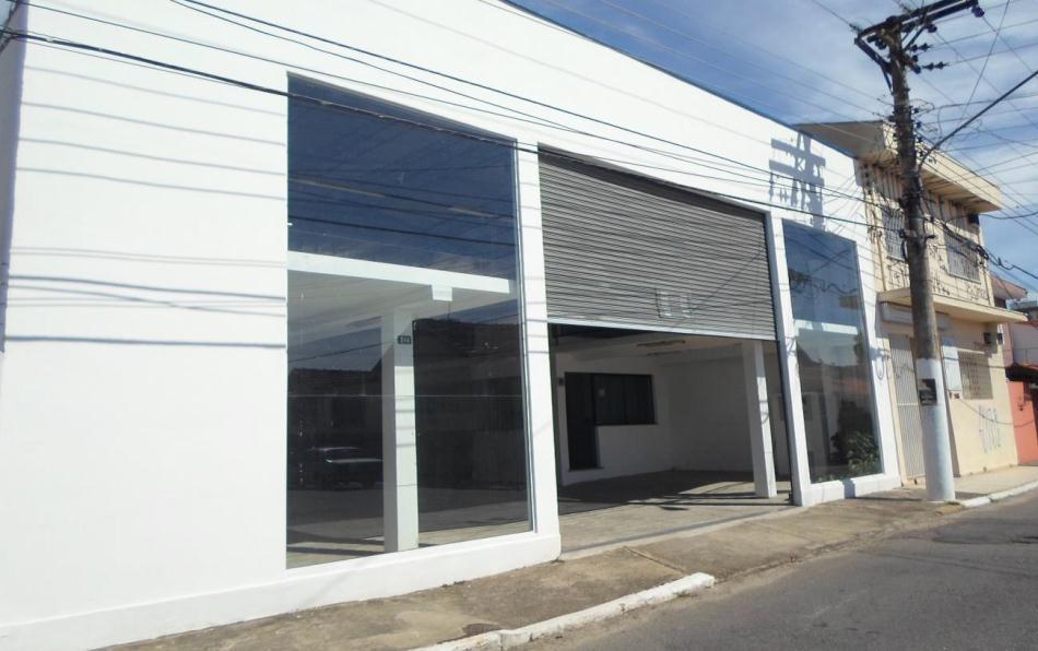 Loja+Codigo+375+para+alugar+no+bairro-Centro+na+cidade+de+Pindamonhangaba+Condominio+