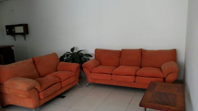 Casa+Codigo+388+a+Venda+no+bairro+Centro+na+cidade+de+Pindamonhangaba+Condominio+