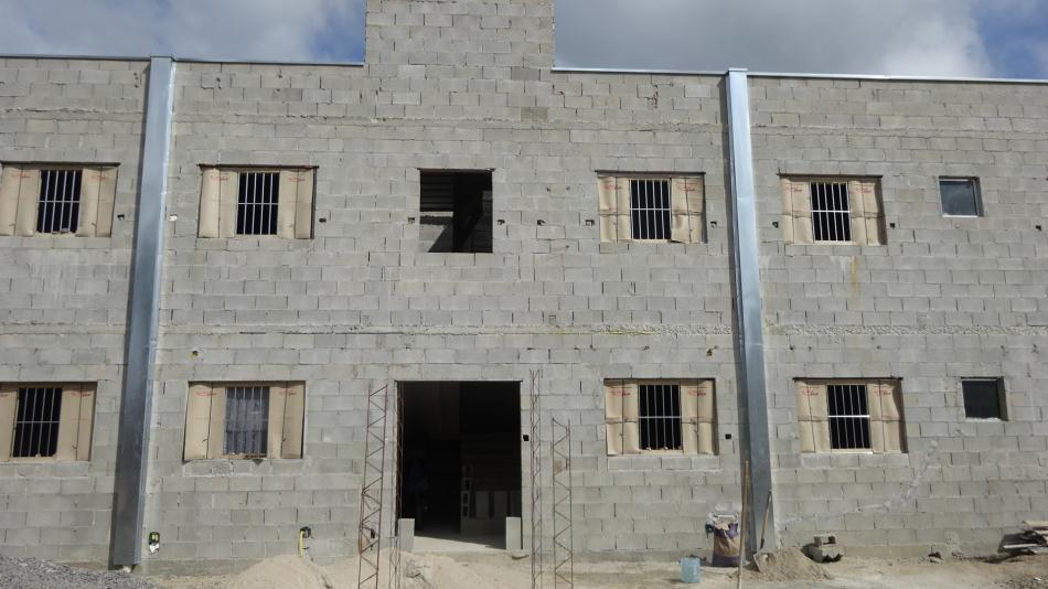 Apartamento+Codigo+390+a+Venda+no+bairro+Jardim Regina (Moreira César)+na+cidade+de+Pindamonhangaba+Condominio+