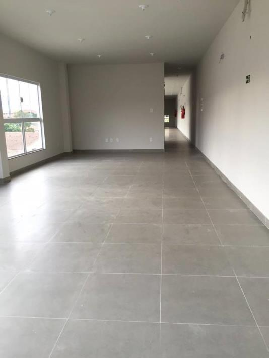 Sala+Codigo+395+para+alugar+no+bairro-Centro+na+cidade+de+Pindamonhangaba+Condominio+