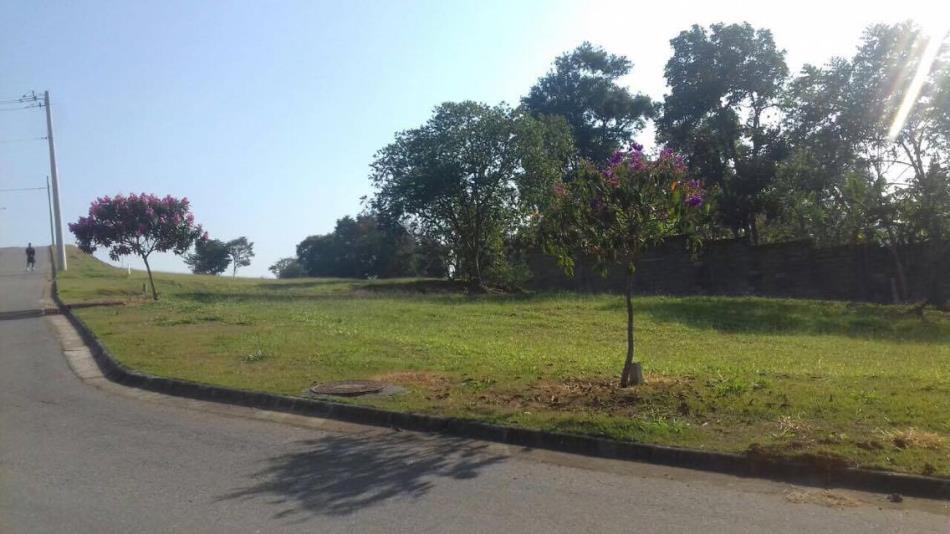 Terreno+Codigo+396+a+Venda+no+bairro+Bela Vista+na+cidade+de+Pindamonhangaba+Condominio+reserva dos lagos