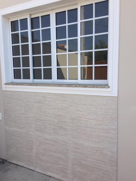 Casa+Codigo+398+a+Venda+no+bairro+Água Preta+na+cidade+de+Pindamonhangaba+Condominio+