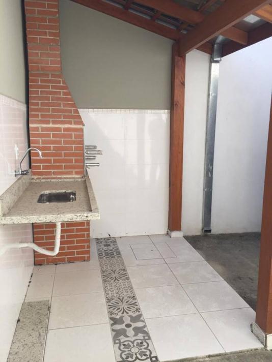 Casa+Codigo+399+a+Venda+no+bairro+Água Preta+na+cidade+de+Pindamonhangaba+Condominio+