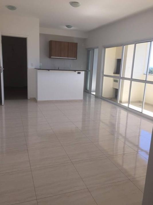 Apartamento+Codigo+400+para+alugar+no+bairro-Jardim Boa Vista+na+cidade+de+Pindamonhangaba+Condominio+