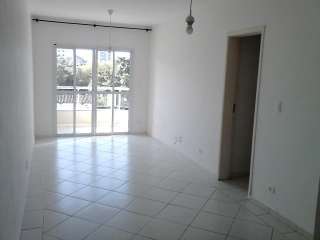 Apartamento+Codigo+402+para+alugar+no+bairro-Centro+na+cidade+de+Pindamonhangaba+Condominio+