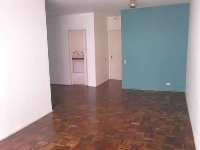 Apartamento+Codigo+404+para+alugar+no+bairro-São Benedito+na+cidade+de+Pindamonhangaba+Condominio+
