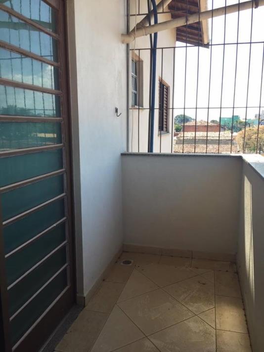 Apartamento+Codigo+522+para+alugar+no+bairro-Jardim Cristina+na+cidade+de+Pindamonhangaba+Condominio+