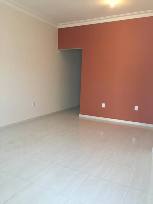 Casa+Codigo+529+a+Venda+no+bairro+Água Preta+na+cidade+de+Pindamonhangaba+Condominio+