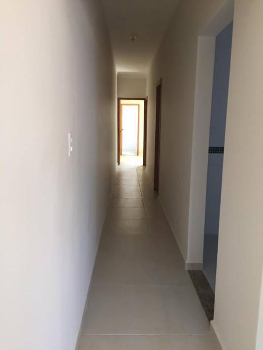 Casa+Codigo+530+a+Venda+no+bairro+Água Preta+na+cidade+de+Pindamonhangaba+Condominio+