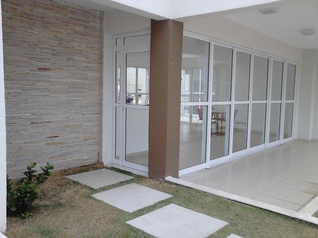 Apartamento+Codigo+534+para+alugar+no+bairro-Jardim Boa Vista+na+cidade+de+Pindamonhangaba+Condominio+vie novelle