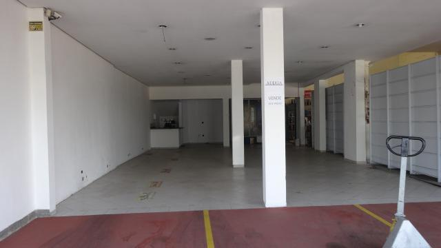 Ponto Comercial+Codigo+538+a+Venda+no+bairro+Centro+na+cidade+de+Pindamonhangaba+Condominio+