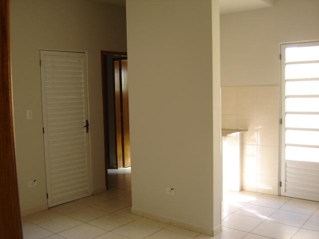 Kitnet+Codigo+541+para+alugar+no+bairro-Bosque da Princesa+na+cidade+de+Pindamonhangaba+Condominio+