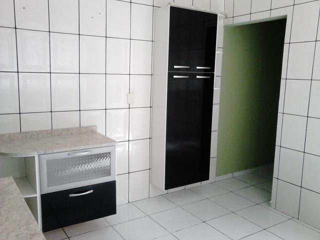 Casa+Codigo+542+a+Venda+no+bairro+Residencial Maricá+na+cidade+de+Pindamonhangaba+Condominio+