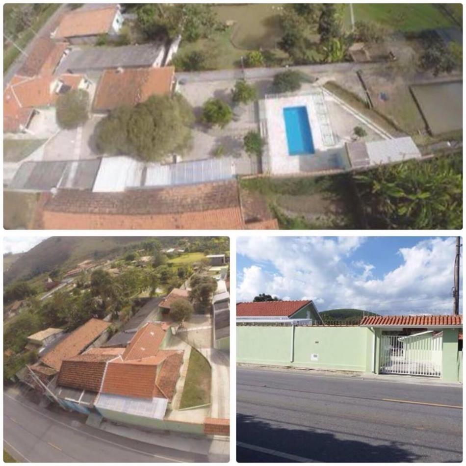 Chácara-Codigo-551-a-Venda--no-bairro-Ribeirão Grande-na-cidade-de-Pindamonhangaba