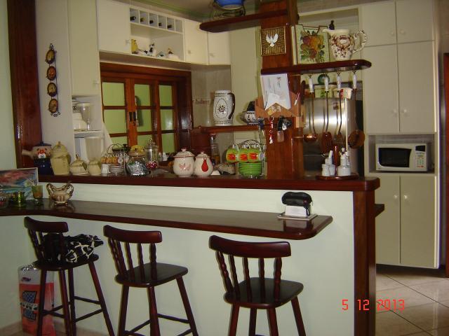 Casa+Codigo+560+a+Venda+no+bairro++na+cidade+de++Condominio+